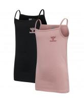 Underwear hmlCAROLINA
