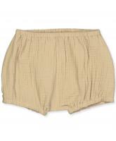 Shorts BAGGY