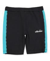 Shorts EL ISREM