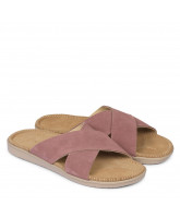 Sandals open toe Bellevue