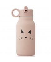 Water bottle Falk