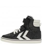 Shoes Slimmer Stadil glitter Jr