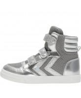 Shoes Stadil glitter Jr