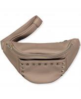 Bag Anna