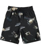Shorts Alw