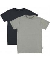 T-shirt Jamie 2-Pack