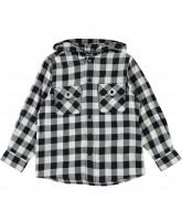Shirt Rizz