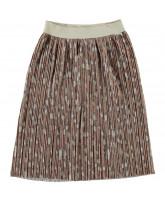 Skirt Bailini