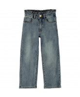 Jeans Astrid