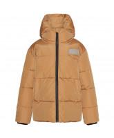 Winter jacket Halo