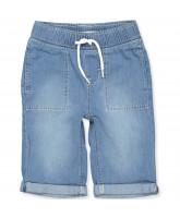 Shorts NMMRYAN