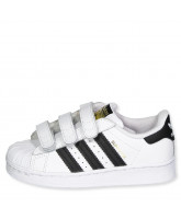 Shoes SUPERSTAR CF C