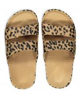 Flip-flops FANCY