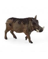 Figure Warthog