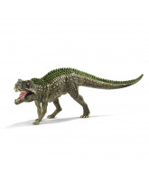 Figure Postosuchus