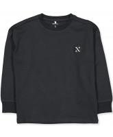 LS T-shirt NKMBALDER