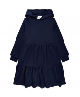 Dress TNVILDE