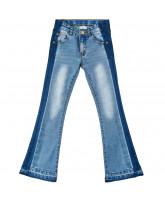 Jeans TNVIRA
