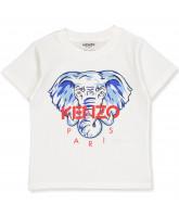 T-shirt ELEPHANT JB 2