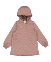 Thermo clothes Lulu