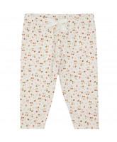Pants Clara Baby Pants