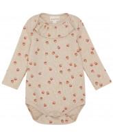 Pants Viola Baby Bodystocking
