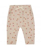 Pants Gigi Baby Pants