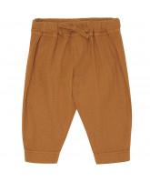 Pants Ciro Baby Pants