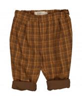Pants Nate