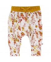 Pants Calendula