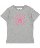 T-shirt Ola