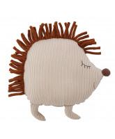 Pillow Hope Hedgehog