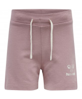 Shorts hmlPROUD
