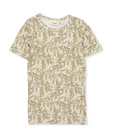 T-shirt NMFGAYA