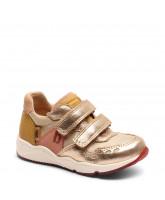 Shoes  karla tex