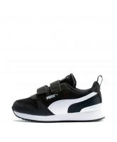 Shoes R78 V PS