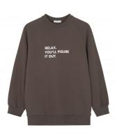 Sweatshirt G Willie