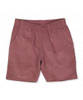 Shorts Aalborg