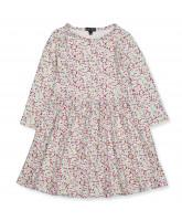Dress ALMA