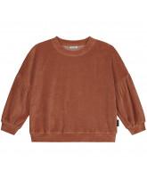 Sweatshirt Marant