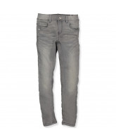 Jeans NKFPOLLY