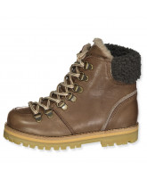 Winter boot Shearling Winter Boot