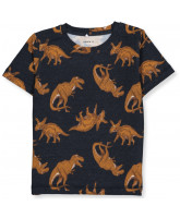 T-shirt NMMLOKE