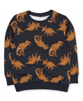 Sweatshirt NMMLOKE