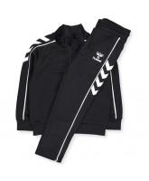 Zip jacket hmlTRACK