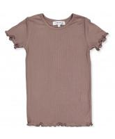 LS T-shirt NATALIA