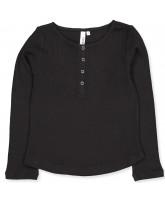 LS T-shirt LPTAYA