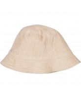 Hat Arida