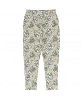 Pants Boom