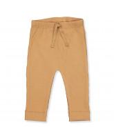Pants Mano Baby Pants